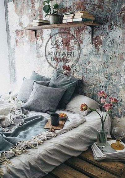 Dormitoare Scutari Home